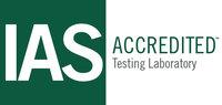 AGQ Labs Egypt IAS logo