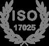 Icono iso17025